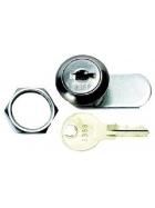 Bosch ICP-AMAX-LS AMAX Schlüssel-Set