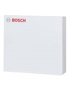 Bosch ICP-AMAX2-P2-EN AMAX 2100 EN Einbruchmeldesystem