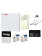 Bosch ICP-AMAX2-P2-EN AMAX 2100 SET 04