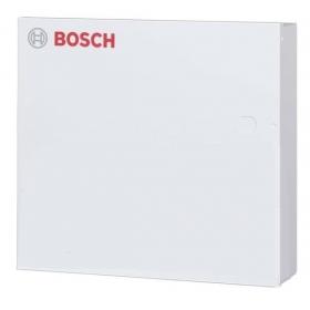 Bosch ICP-AMAX3-P2-EN AMAX 3000 EN Einbruchmeldesystem