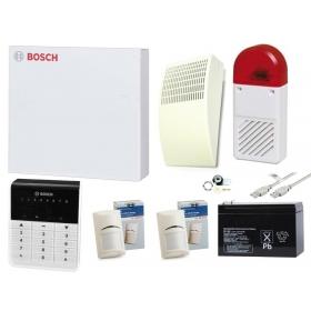 Bosch ICP-AMAX3-P2-EN AMAX 3000 SET 05