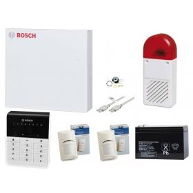 Bosch ICP-AMAX3-P2-EN AMAX 3000 SET 06