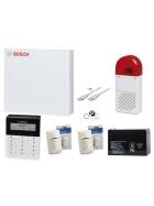 Bosch ICP-AMAX3-P2-EN AMAX 3000 SET 08