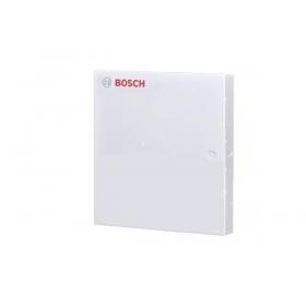 Bosch ICP-AMAX4-P2-EN AMAX 4000 EN Einbruchmeldesystem