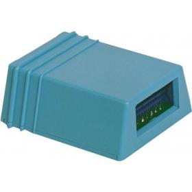 Bosch ICP-EZV2-FRF Easy Series Sprachmodul, französisch