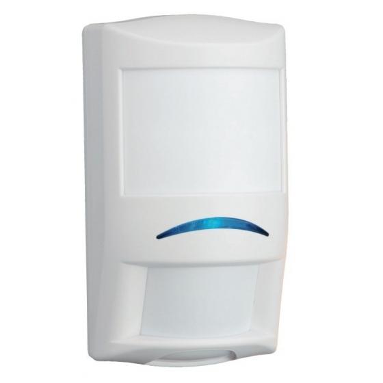 Bosch Professional Series PIR-Melder
