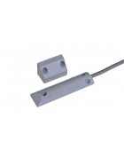 Bosch ISC-RSC3-S Rolltorkontakt | VdS Klasse C I EN50131-2-6 Grad 3