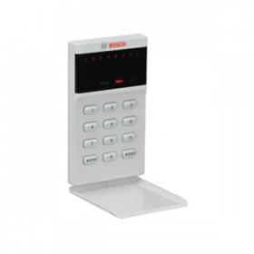 Bosch IUI-AMAX-LED8 AMAX 2000 Bedienteil L8