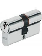 ABUS C73 Profil-Doppelzylinder 40/45 11111
