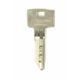 ABUS XP10 Schlüssel, Nachschlüssel,...