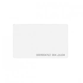 Anthell Electronics RFID-Transponder-Karte TK4100 125 kHz...