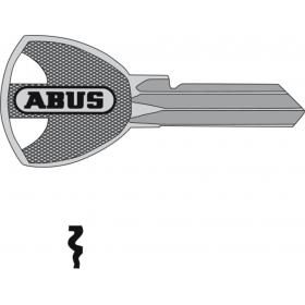 ABUS Schlüsselrohling 45/40-60 + 55/40-60