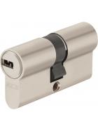 ABUS EC550 Profil-Doppelzylinder inkl. Mehrschlüssel