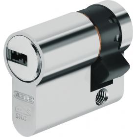 ABUS XP2S Profil-Halbzylinder inkl. Sicherungskarte