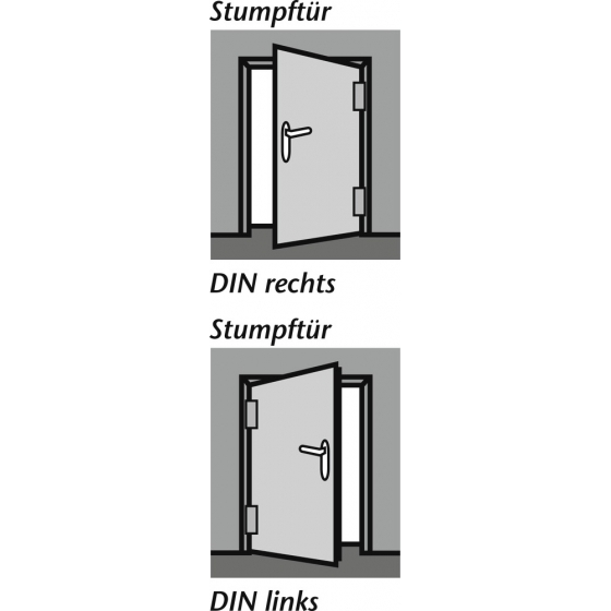 Zoll UNC 1//2-13 verzinkt Sechskantmuttern selbstsichernd ähnl DIN 985//vzk
