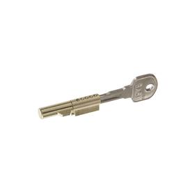 BASI SS 12 Schlüssellochsperrer