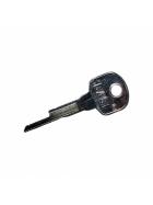 BASI Zusatzrohling für Schlüssellochsperrer SS 12