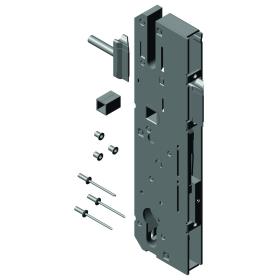 KFV Reparatur-Hauptschloss-Set RS1000SL