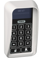 ABUS HomeTec Pro Sichtschutz Tastatur CSS3000