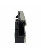 Winkhaus Drehkipp-Sicherheitsschließblech Modellnummer: SBS.K.228.W.M3