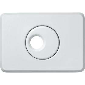 ABUS Außenrosette PR2800