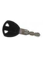 ABUS Schlüsselrohling V63