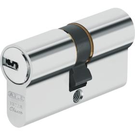 ABUS EC750 Profil-Doppelzylinder