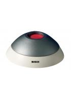 Bosch ISC-PB1-100 ND100-GLT Überfalltaster